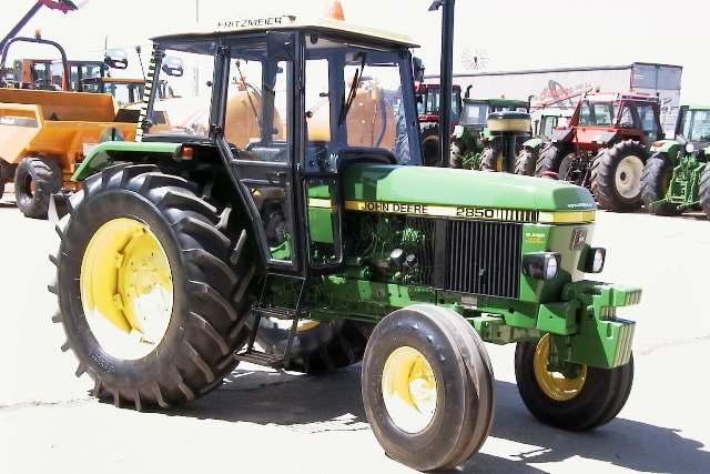 Tipo de tractores 1236253574_Tractor
